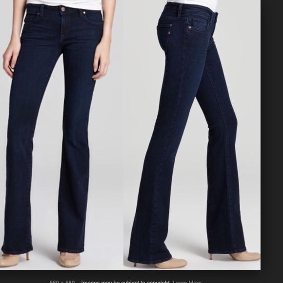 Genetic Denim Denim - Genetic Denim jeans